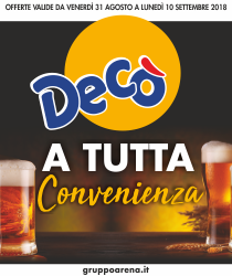 210X250-BANNER-CONCORSO-DECO.png