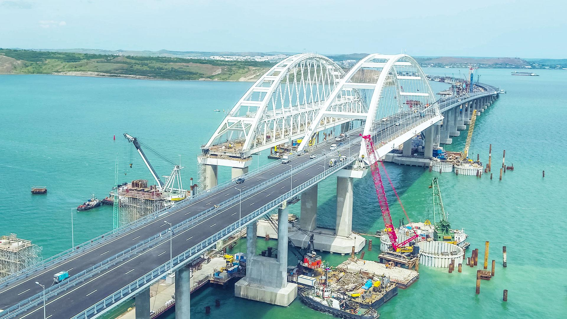 Crimean_Bridge_1.jpg