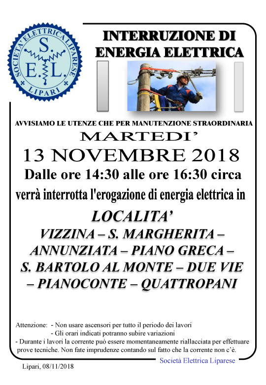 LINEA PIANOCONTE 2018-11-13.png