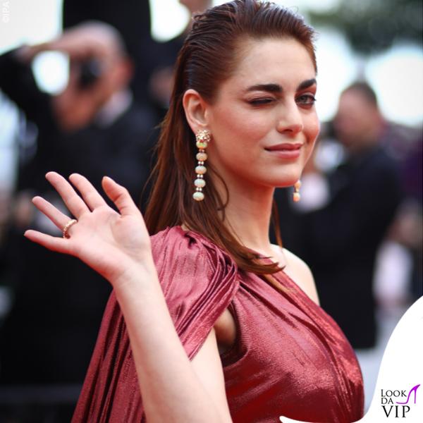 Miriam-Leone-Cannes-2019-abito-Gucci-7.jpg