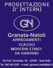 Granata