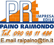 Paino Rai