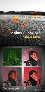 Cristina Leone