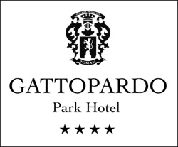 HTL Gattopardo