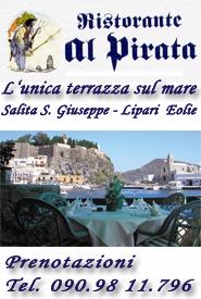 ristorante Al Pirata