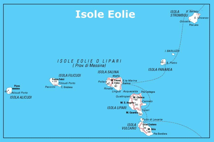 cartina-isole-eolie.jpg