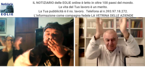 giovanni giardna.png