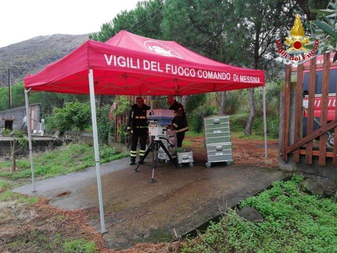 vulcano_vigili-1-673x505.jpeg